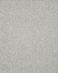 Truffaut 174 Balsa by