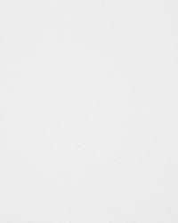 Umberto 106 Snow by