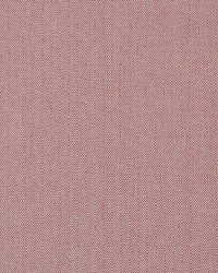 Color Theory Full Bloom Fabric Maxwell Fabrics Ventura 310 Peony