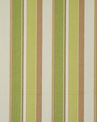 Green Color Theory Sunset Fabric Maxwell Fabrics Walk The Line 319 Celery