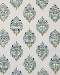 Blue Color Theory Seaglass Fabric Maxwell Fabrics Wickham 207 Turquoise