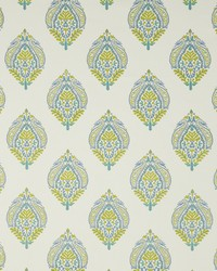 Color Theory Seaglass Fabric Maxwell Fabrics Wickham 235 Bowenite