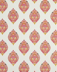 Color Theory Sunset Fabric Maxwell Fabrics Wickham 301 Spice