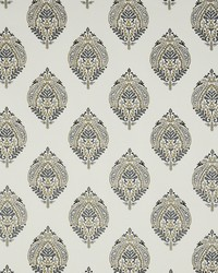 Color Theory Stone Gray Fabric Maxwell Fabrics Wickham 403 Gate
