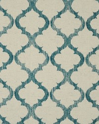 Green Color Theory Seaglass Fabric Maxwell Fabrics Wrought Iron 225 Teal
