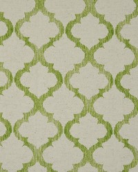 Green Color Theory Seaglass Fabric Maxwell Fabrics Wrought Iron 243 Palm