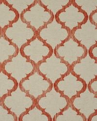 Color Theory Sunset Fabric Maxwell Fabrics Wrought Iron 317 Mars