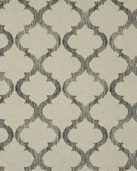 Grey Color Theory Stone Gray Fabric Maxwell Fabrics Wrought Iron 436 Greystone