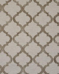 Color Theory Sandy Beach Fabric Maxwell Fabrics Wrought Iron 515 Safari