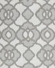 Maxwell Fabrics WHITNEY                        3901 PEWTER