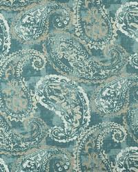 Grey Color Theory Mallard Fabric Maxwell Fabrics West Wind 233 Mineral