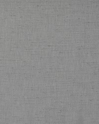 Color Theory Stone Gray Fabric Maxwell Fabrics Yang 272 Koala