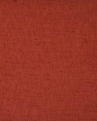 Color Theory Sunset Fabric Maxwell Fabrics Yang 326 Clay