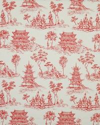 Color Theory Sunset Fabric Maxwell Fabrics Yangtze 340 Fortune