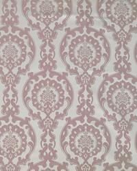 Color Theory Full Bloom Fabric Maxwell Fabrics Yolanda 304 Morganite