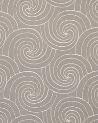Riverwalk RM Coco Fabric