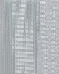Abstract Fabric  Mccobb Mist