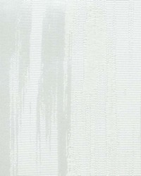 Abstract Fabric  Mccobb Angora