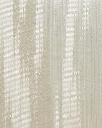 Beige Abstract Fabric  Mccobb Bone