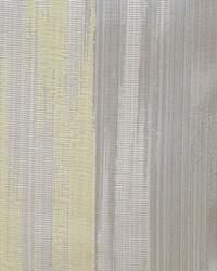 Brown Abstract Fabric  Mccobb Sandshell