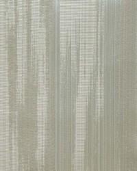 Abstract Fabric  Mccobb Peyote