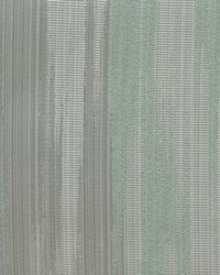 Abstract Fabric  Mccobb Hydro