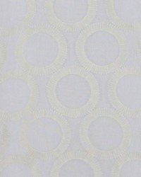 Full Circle Ivory by