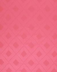 Diamondtrigue Coral by