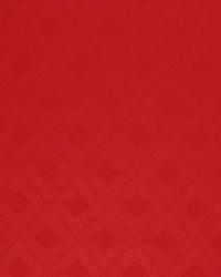Diamondtrigue Cardinal by