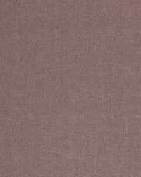 RM Coco Monte Carlo Weathered Wood Fabric