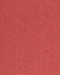 RM Coco Monte Carlo Rouge Fabric