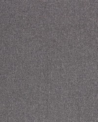 RM Coco Monte Carlo Pewter Fabric