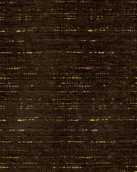 Brown Abstract Fabric  Flashdance Mocha