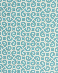 Swizzle Teal by
