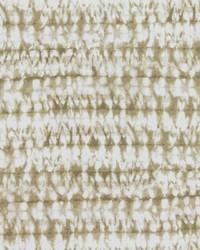 Abstract Fabric  Tie Die Prairie