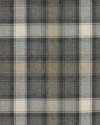 Fenwick Plaid Flannel by