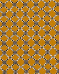 RM Coco Intertwined Honey Fabric
