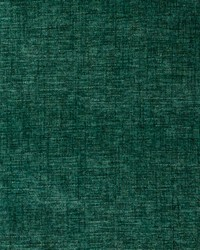 Westover RM Coco Fabric