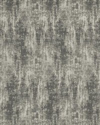 Grey Abstract Fabric  Frescatto Aluminum