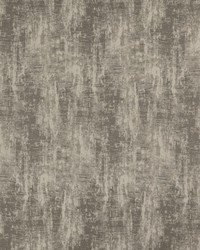 Silver Abstract Fabric  Frescatto Platinum