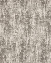 Grey Abstract Fabric  Frescatto Cement