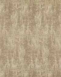 Beige Abstract Fabric  Frescatto Antique