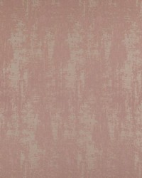 Pink Abstract Fabric  Frescatto Rose