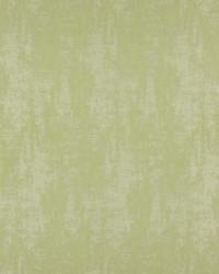 Green Abstract Fabric  Frescatto Jadeite