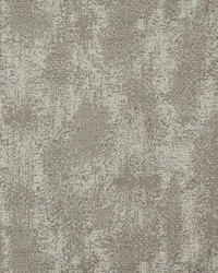Grey Abstract Fabric  Sonora Stone