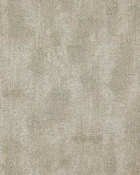 Beige Abstract Fabric  Sonora Dune