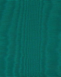 CROWN MOIRE TURQUOISE by