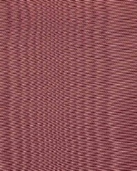 CROWN MOIRE CLARET by