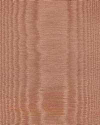 CROWN MOIRE DUSTY PEACH by