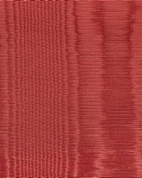 CROWN MOIRE DUSTY CORAL by